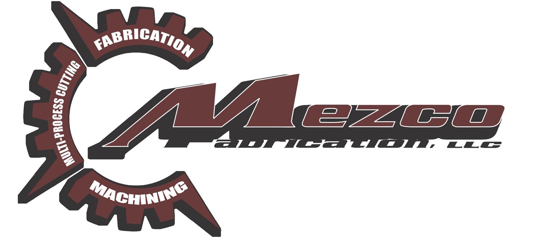 Sheet Metal Fabrication Amp Cutting Lafayette La Mezco